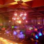 Joy Bar 04